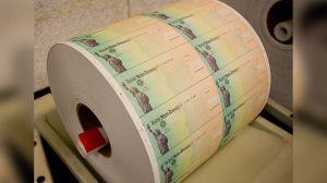 ¿Quiénes recibirían tercer cheque de estímulo de $1,400 la próxima semana del 26 de abril?, según calendario del IRS