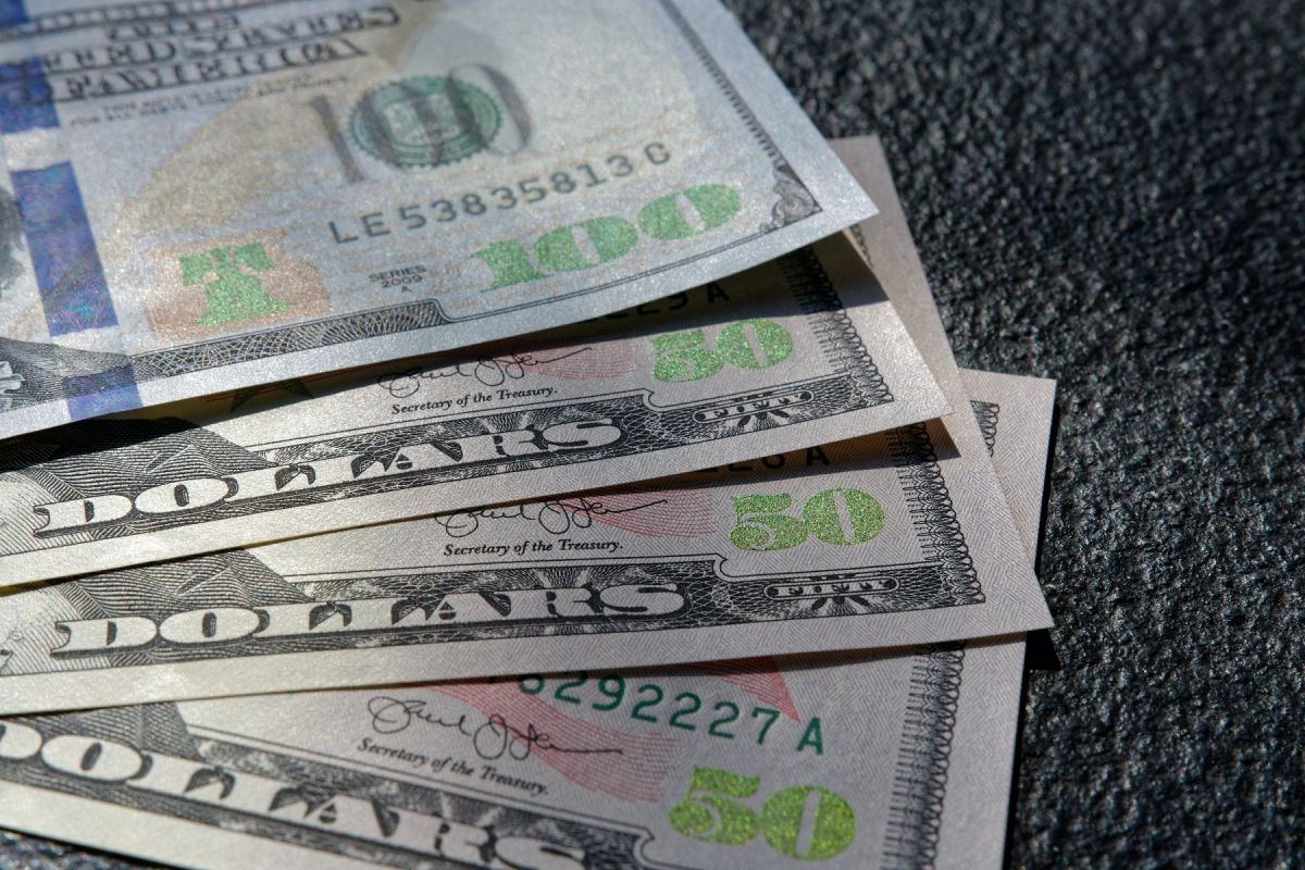 A qué problemas se que enfrenta el IRS para enviar ayuda de $3,000 por niño