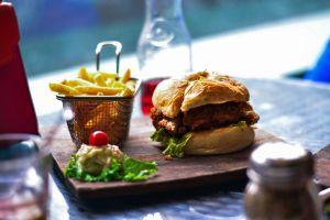Deals 4/20: Qué restaurantes darán comida gratuita hoy