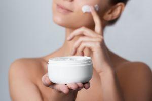 Los mejores productos para el cuidado personal totalmente libres de parabenos