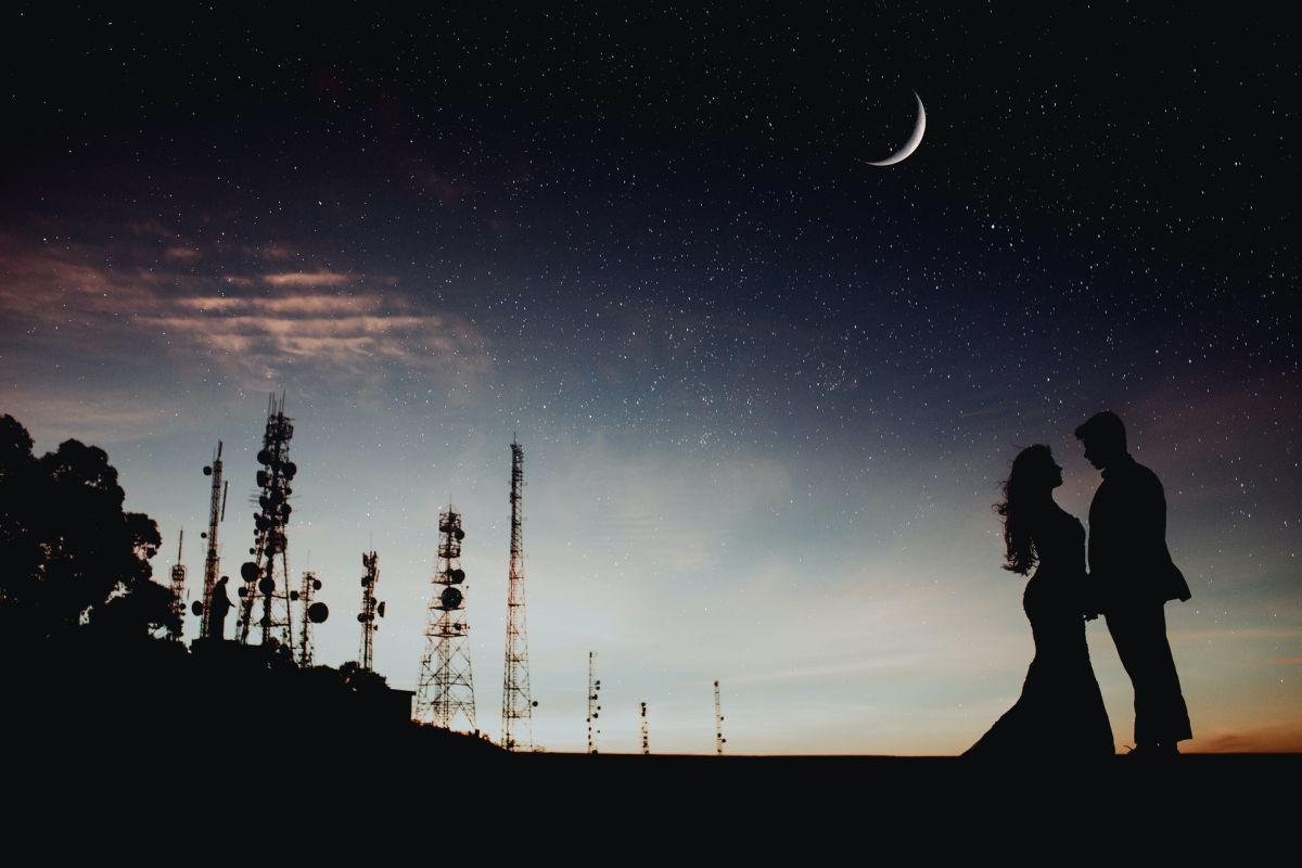 Cómo la luna puede ayudarte a conseguir lo que en realidad deseas, según astrólogos