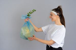 Día de la Tierra: Cómo ayudar a la conservación del planeta, según tu signo zodiacal