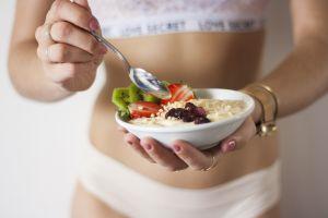 """¿Cuándo iniciar o terminar una dieta para adelgazar? La astrología predice """"Los mejores días 2021"""""""