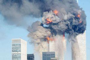 """Líderes de al Qaeda prometen """"guerra en todos los frentes"""" a Biden y EE.UU. al cumplirse 10 años de la muerte de terrorista 9/11 Osama Bin Laden"""