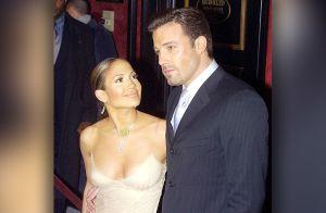 Ben Affleck y Jennifer Lopez estarían juntos en L.A. a días de su ruptura de Alex Rodriguez