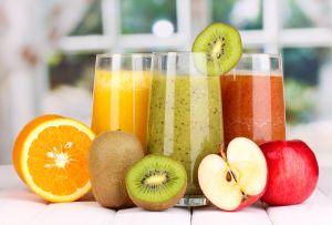 5 electrodomésticos y productos que debes tener si eres amante de los jugos naturales