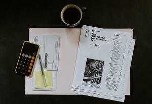 ¿Cuándo enviará IRS el pago extra o 'plus-up'?
