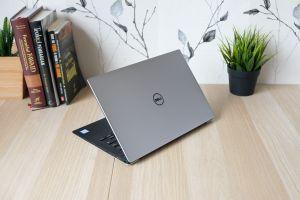 5 opciones de laptops marca Dell por menos de $600