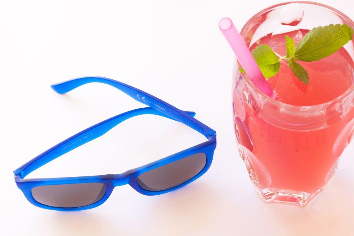 Smirnoff Ice Pink Lemonade llega para refrescar el verano
