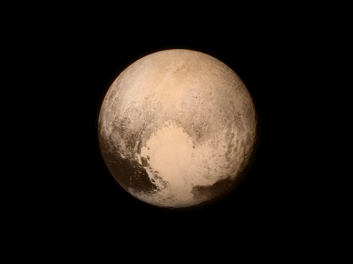 Plutón retrógrado: Qué significa y cómo afecta a los signos zodiacales
