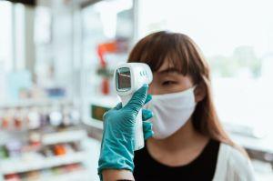 ¿Acabará la pandemia en el 2021? Reconocida astróloga predice que su fin no está lejos