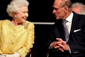 Muere el príncipe Felipe, el hombre que dedicó su vida a apoyar el reinado de Isabel II
