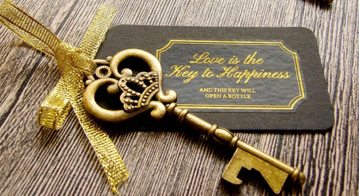 5 ideas de recuerdos originales y económicos para dar a los invitados en tu boda