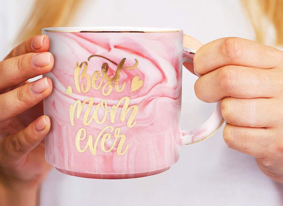 Sorprende a tu esposa este Día de las Madres con un regalo muy especial