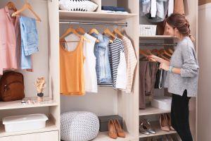 6 prendas casuales y cómodas que puedes usar todo el día en casa
