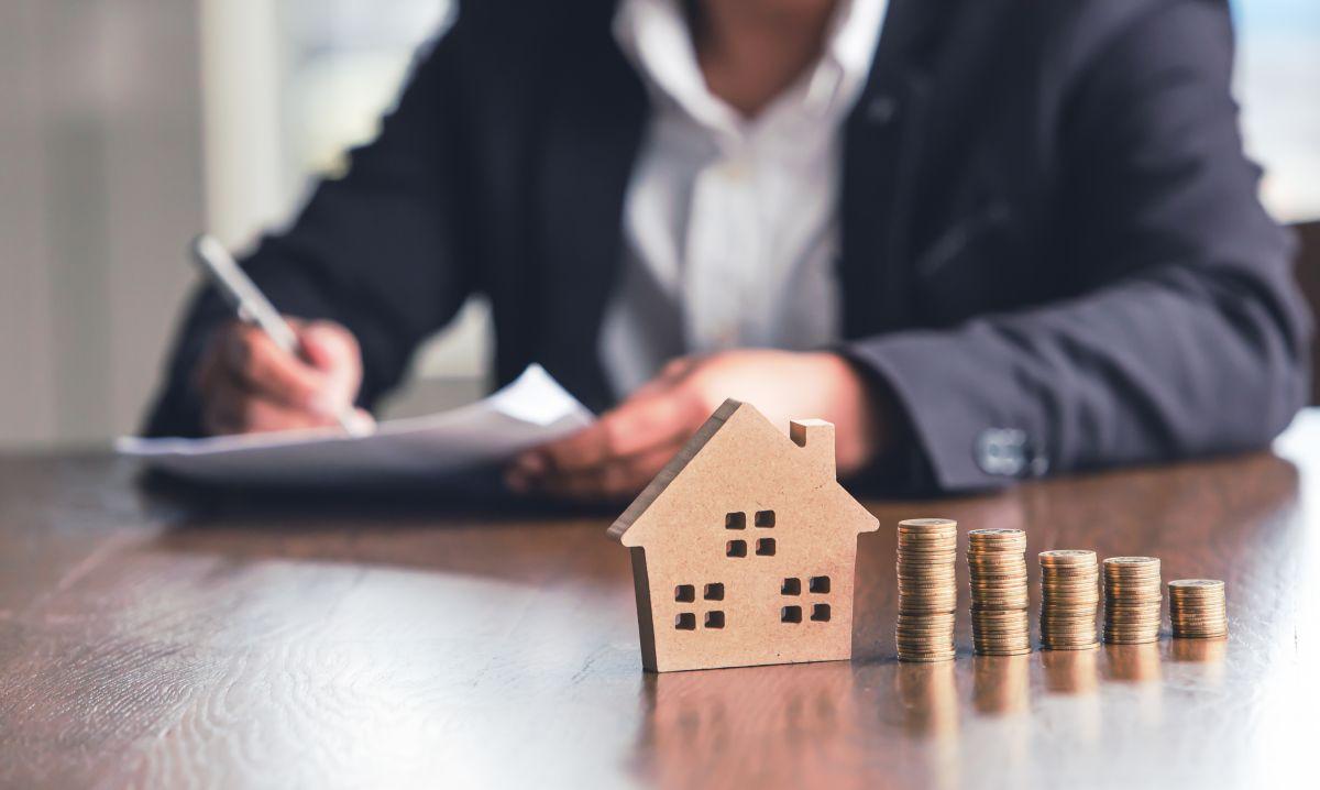 El alza en los costos de vivienda y alquiler ya ha alertado a diversos sectores de la sociedad.