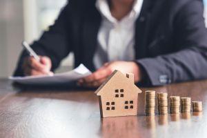 Inflación: cómo se espera que impacte en el mercado de venta y alquileres de viviendas