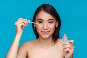 ¿Arrugas profundas y pérdida de elasticidad? Estos son los beneficios del ginseng para la piel