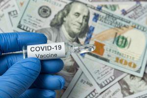 Siguen los incentivos con dinero para que los estadounidenses se vacunen contra el COVID-19