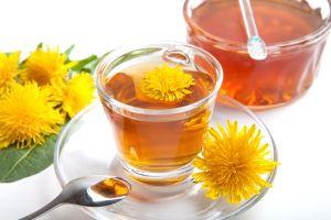 Mejora el metabolismo y desintoxica tu cuerpo de manera natural con estos tés de diente de león