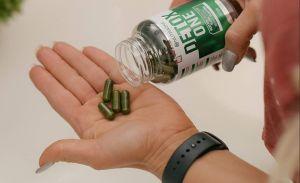 Los mejores suplementos con fibra y probióticos para depurar tu organismo y bajar de peso