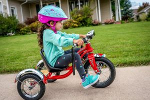 Las mejores bicicletas, triciclos y monopatines para los más pequeños de la casa