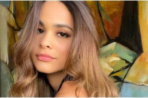Te llevamos a conocer la casa de Valeria Gutiérrez, la supuesta nueva novia de Danilo Carrera