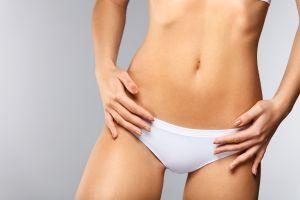 5 productos para eliminar el vello de tus zonas íntimas