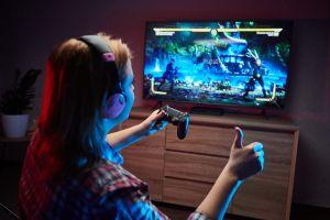 Los 5 productos más deseados de videojuegos y consolas en Amazon