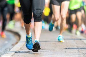 Los mejores diseños de zapatos deportivos ASICS para hacer ejercicio