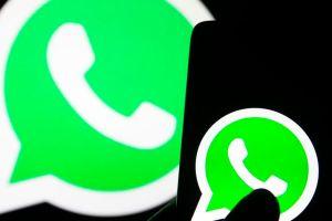 Qué pasa si no aceptas las nuevas condiciones de uso de WhatsApp antes del 15 de mayo