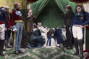 De qué murió realmente Napoleón Bonaparte y otras 3 cosas que quizás no sabías sobre su vida