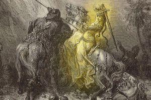 Las formidables reinas que gobernaron Jerusalén