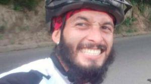 Muere Lucas Villa, el joven manifestante que fue baleado durante las protestas en Colombia