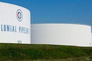 EE.UU. declara estado de emergencia tras un ciberataque a la mayor red de oleoductos del país