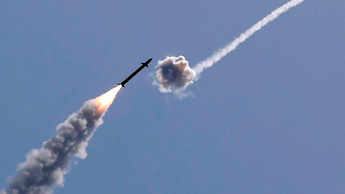 Los ataques balísticos de las últimas horas han vuelto a poner de manifiesto el poderío del Domo de Hierro israelí.