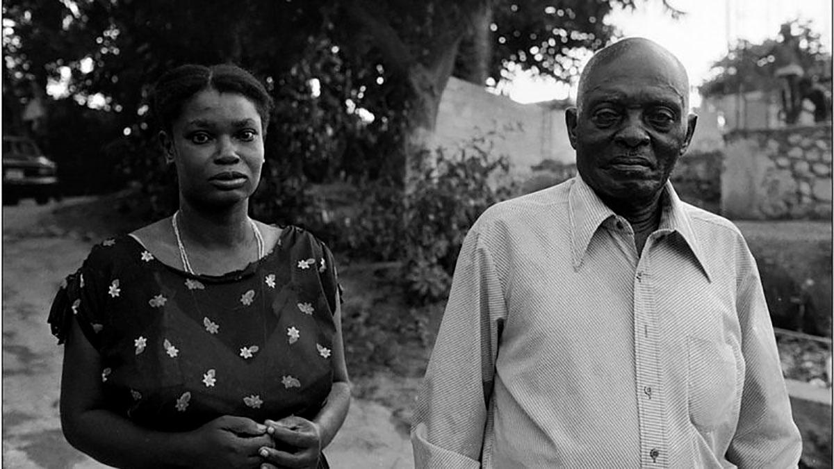 """Cómo los científicos resolvieron el misterio de una poción que """"creaba zombis"""" en Haití"""