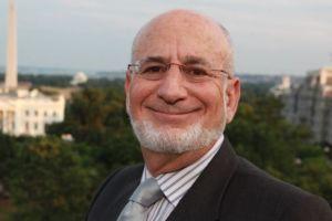 El experto que propone incluir parte de América Latina en los planes económicos de EE.UU.