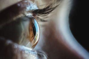 El revolucionario tratamiento con el que le restauraron parte de la visión a un hombre ciego