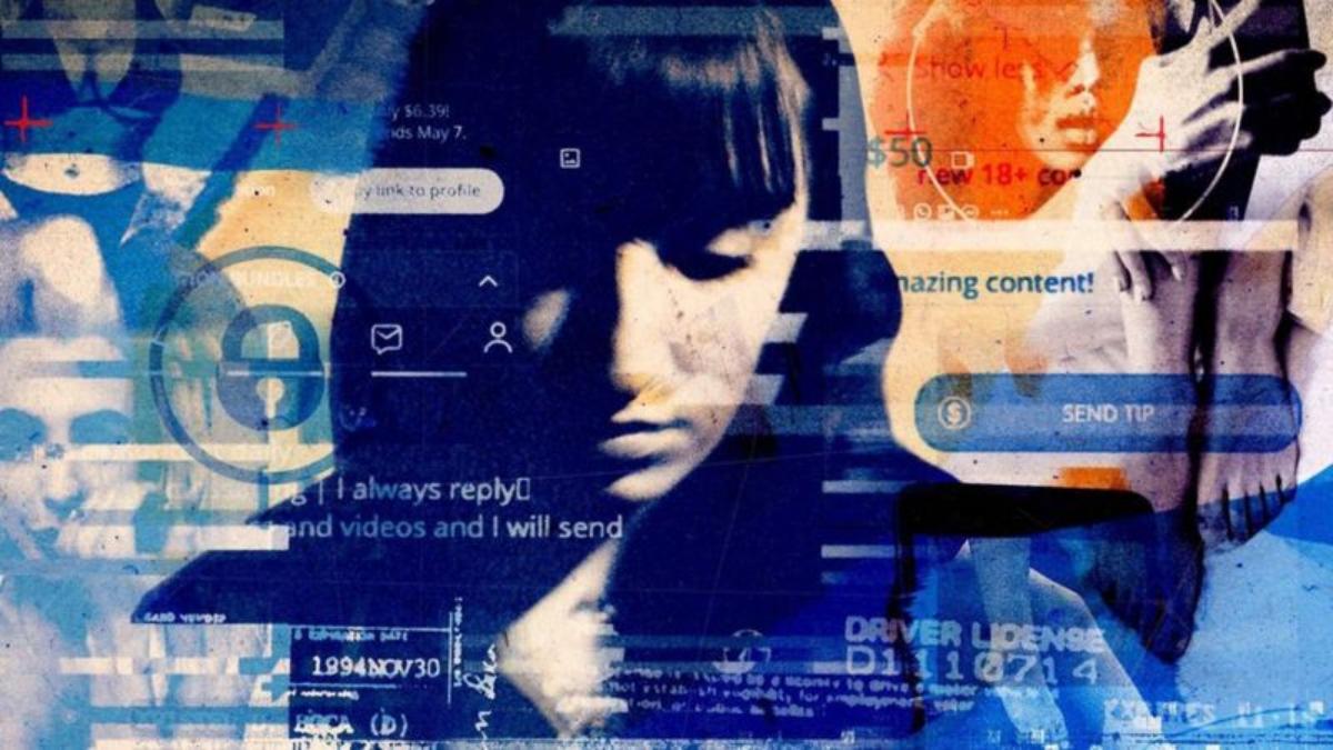 OnlyFans: menores venden videos explícitos aprovechando las fallas de controles de la plataforma
