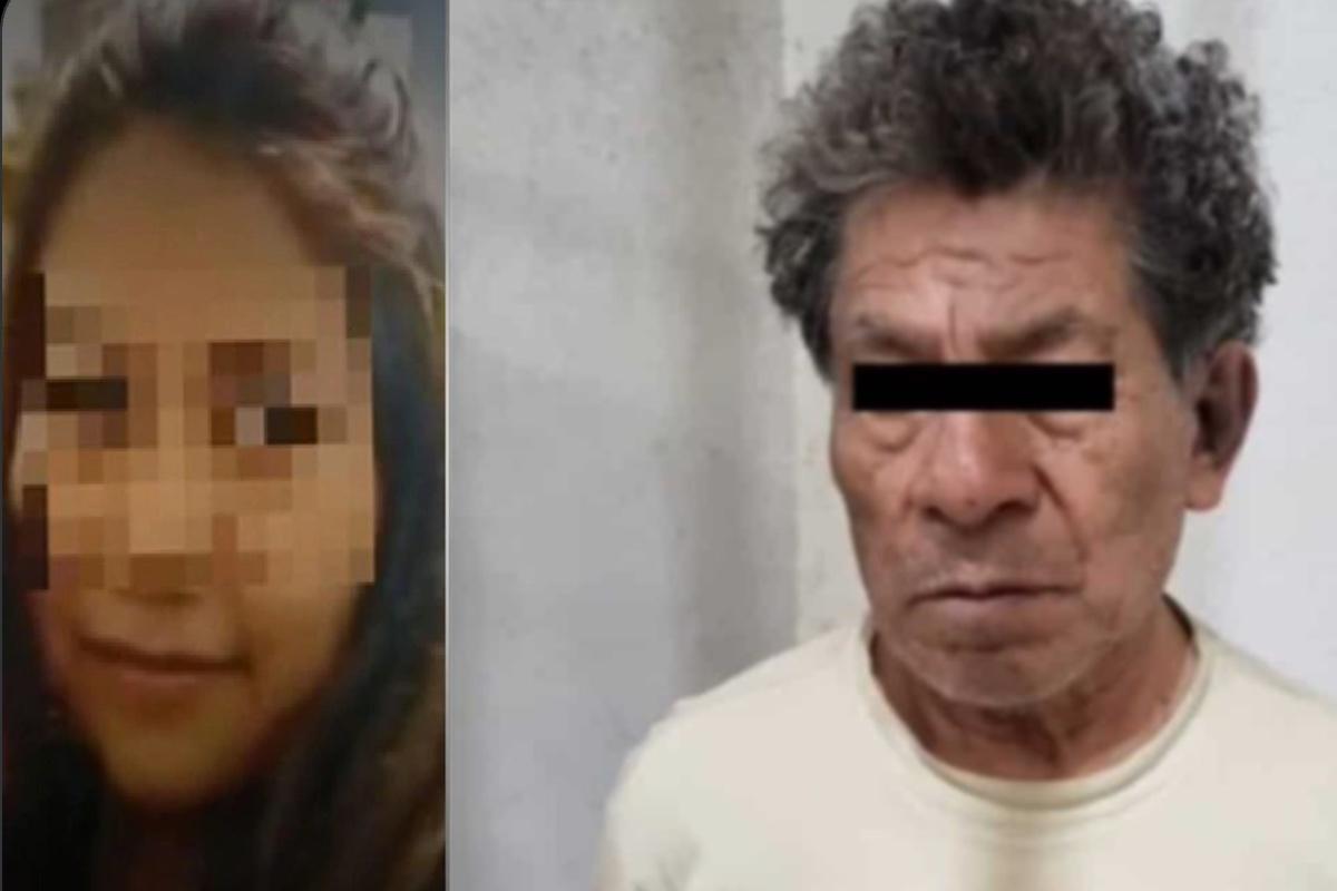 Caníbal mexicano tenía 3 mil 787 huesos de 17 víctimas enterradas en su casa