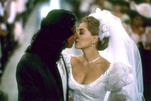 Conoce el top 10 de telenovelas mexicanas más populares de los 90's
