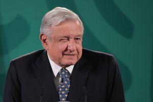 Petroleros de EE. UU. se quejan de bloqueos que impone AMLO y piden intercesión del presidente Biden