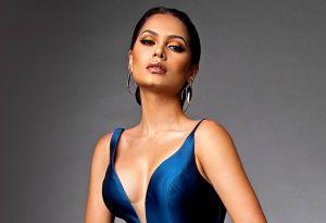 Andrea Meza, representante de México, deslumbra en traje típico y bikini rumbo a Miss Universo 2021