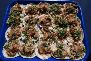 Cinco restaurantes mexicanos para celebrar este Cinco de Mayo en Los Ángeles