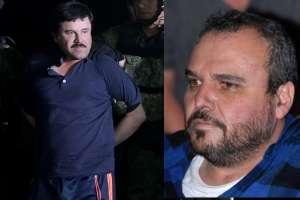 Rey Zambada, hermano del Mayo es eliminado de lista negra de EEUU tras testificar contra el Chapo