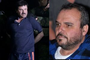 Rey Zambada, hermano del Mayo es eliminado de lista negra de EE.UU. tras testificar contra el Chapo