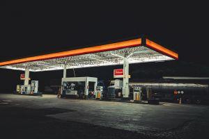 Cómo enfrentará Biden la escasez de combustible en Estados Unidos ante el cierre temporal de Colonial Pipeline por el ciberataque