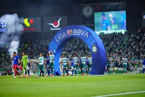 Final Cruz Azul vs Santos: alineaciones del partido que definirá al nuevo campeón de México
