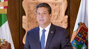 Un gobernador desaforado y un estado que se desangra: Tamaulipas